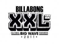 billabong_xxl_01