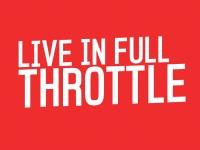 full_throttle