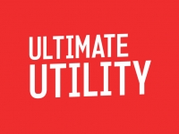 ultimate_utility