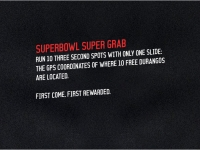 superbowl_setup