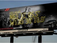 gps_big_billboard