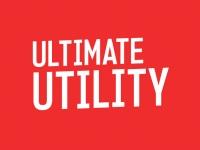 ultimate_utility