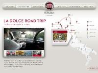 02b_la_dolce_roadtrip
