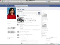facebook_posts_0002_ancestors