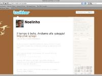 italian_twitter