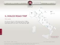 02a_la_dolce_roadtrip