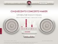 04_concerto