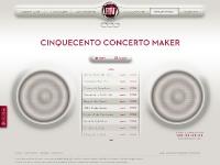 04_concerto_b