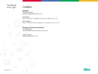 google_whitepaper_cover_image_page_02