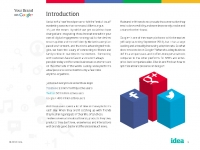 google_whitepaper_cover_image_page_04