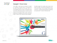 google_whitepaper_cover_image_page_05