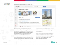 google_whitepaper_cover_image_page_07