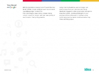 google_whitepaper_cover_image_page_08