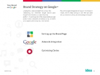 google_whitepaper_cover_image_page_09
