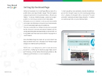 google_whitepaper_cover_image_page_10