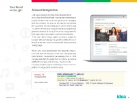 google_whitepaper_cover_image_page_11