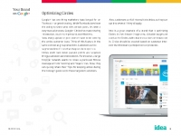 google_whitepaper_cover_image_page_12