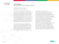 google_whitepaper_cover_image_page_19
