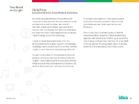google_whitepaper_cover_image_page_20