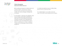 google_whitepaper_cover_image_page_21