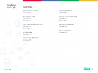 google_whitepaper_cover_image_page_22