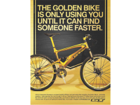 gt-golden-bike-print-adcover
