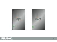 injet_injetcard_round5