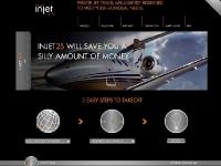 injet_detail_01_jpg_745x4000_q85