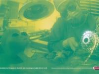 shimano_components_guts_alien