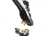 shimano_footwear_plug