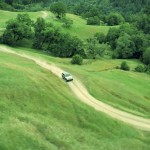 Jeep: Grand Cherokee