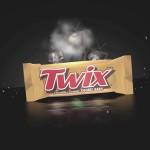 Twix Case Study