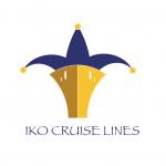 IKO Cruise Lines