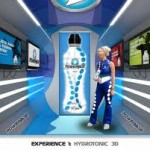 Powerade: Mindscreen