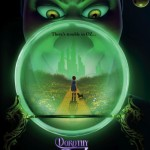 Dorothy of Oz (DOZ) Animated Feature Film
