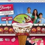 Friendly's: Friendlys.com